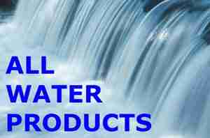 All Water Products